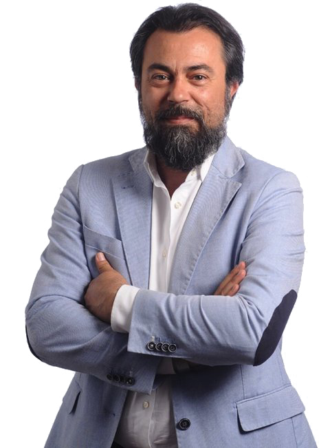Чезаре Литторио