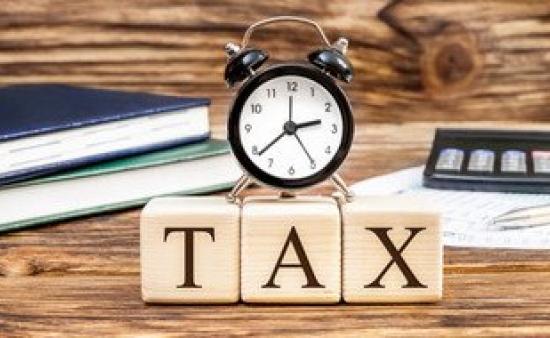 Налоги при покупке недвижимости в Италии