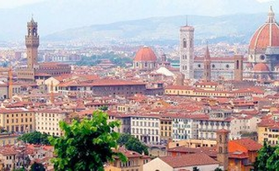 Особенности рынка коммерческой недвижимости Италии