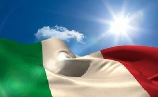 Особенности управления персоналом в Италии