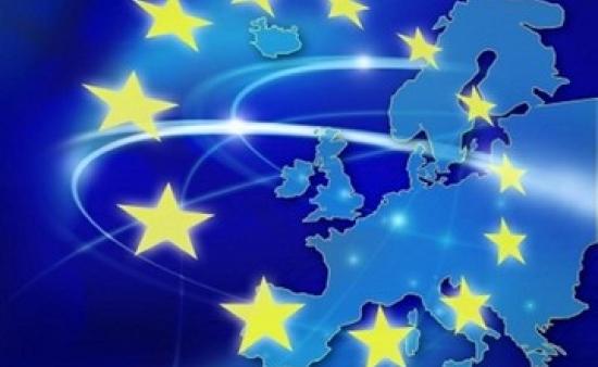 ВНЖ В ИТАЛИИ: Голубая карта / Carta Blu UE