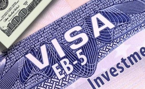 ВИД НА ЖИТЕЛЬСТВО ИТАЛИИ: Инвестиционная виза