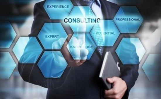 Уникальность нашего опыта и гарантии для клиента