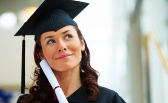 Как сконвертировать студенческое ВНЖ в постоянное и получить гражданство Италии?