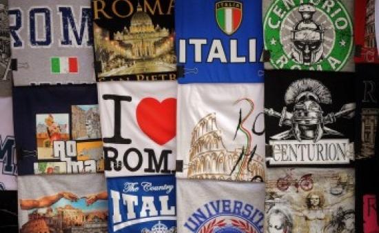 Плюсы и минусы ведения франчайзинг бизнеса в Италии