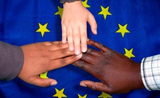 Языковой экзамен, увеличение сроков и другие новшества в законодательстве о гражданстве  Италии