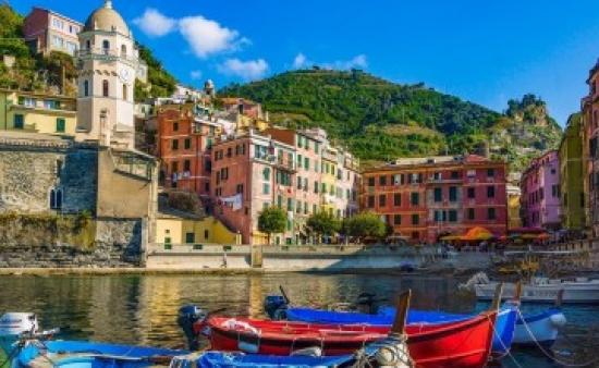 Регулярные налоги после покупки недвижимости в Италии