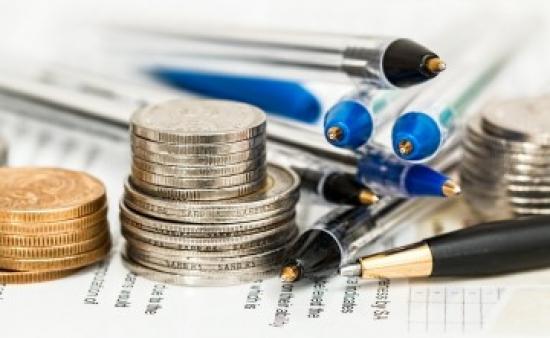Налоговые вычеты из декларации физлиц или как платить меньше налогов в Италии?