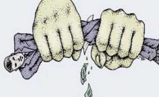 Основные сроки и порядок оплаты корпоративных налогов в Италии