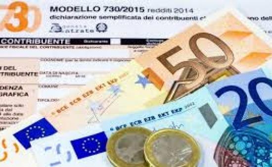 Виды корпоративных налогов в Италии