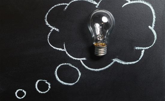 Бухгалтерский аутсорсинг для малого бизнеса в Италии