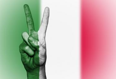 ВНЖ и гражданство Италии