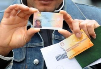 Основные правила продления вида на жительство в Италии