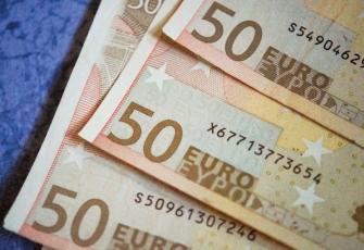 Какой тип компании платит меньше налогов в Италии