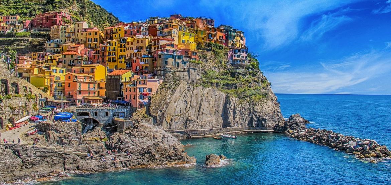 Планируете вести бизнес в Италии?